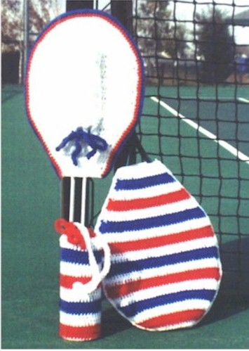 tennis racket covers